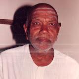 Surudasji Swamiji