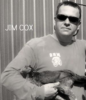 jim_y_mike_cox05.jpg