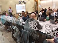 G Suite For Education Privacy In Edmonton Public Schools