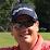 Glenn Croft's profile photo