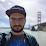 Dmitry Bobylev's profile photo
