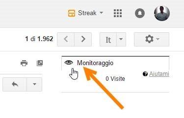 monitoraggio-email