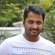 Aryan Rajesh Latest Photos
