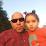 abdelaty ahmed's profile photo