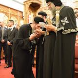 H.H Pope Tawadros II Visit (2nd Album) - DSC_0385.JPG