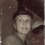 03.12.11 Kaadreid aegadetagusest viisaastakupeost - fotod pole küll hästi säilinud aga funk sama! - AS03DETS11KOLHOOS-031SM.jpg