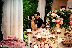 Foto 1892. Marcadores: 04/12/2010, Casamento Nathalia e Fernando, Niteroi