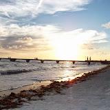 Key West Vacation - 116_5544.JPG