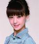 The Four 2015 Zheng Shuang