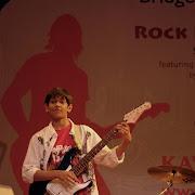 ROCK BRIGADE 2010