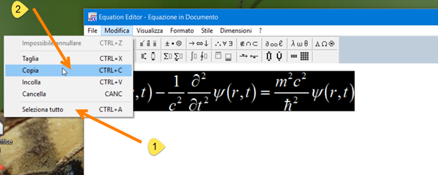 equation-editor