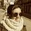 Liliana Rancel's profile photo