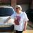 Diana Wallace avatar image