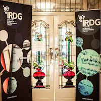 R&D Tax Credits, Waterford 10th Sept 2013