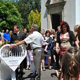 2014-05-31: Hochzeit von Simone und Daniel - DSC_0306.JPG