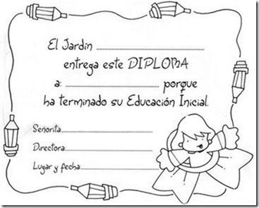 diplomas graduacion (13)