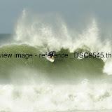 _DSC9545.thumb.jpg