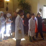 2009 Frankensteins Follies  - IMG_0771.jpg