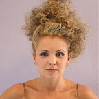 r%25C3%25A1pidos-curly-hairstyle-030.jpg