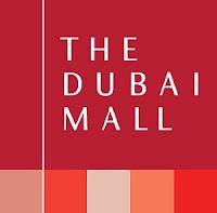 Dubai Mall Recruitment 2021