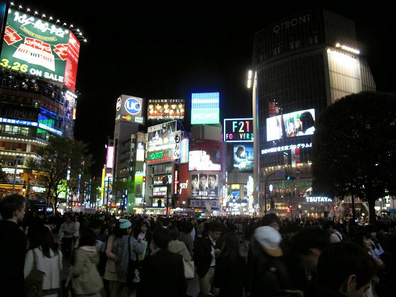 2014 Japan - Dag 3 - max-IMG_1484-0080.JPG