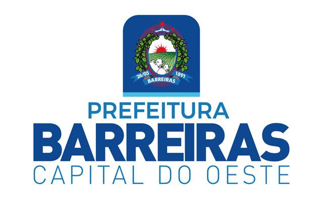 Secretaria de Saúde de Barreiras comunica o 121º e 122º óbitos em decorrência da Covid-19