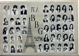 1996 - IV.a