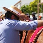 AznalcazarQuema2010_013.jpg