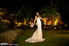 Foto 0517. Marcadores: 23/04/2011, Casamento Beatriz e Leonardo, Fotos de Vestido, La Novia, Rio de Janeiro, Vestido, Vestido de Noiva