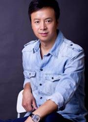 Chu Shuanzhong China Actor