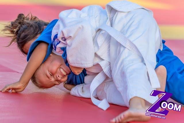 Subway Judo Challenge 2015 by Alberto Klaber - Image_42.jpg