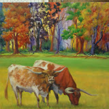 Fort Bend County Fair 2012 - IMG_20121006_192938.jpg