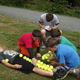 Camp Pigott - 2012 Summer Camp - camp%2Bpigott%2B147.JPG