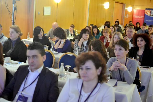 TaxEU Forum 2014 155