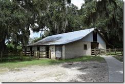 Historic barn-2