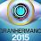 GranHermano2015's profile photo