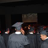 UAHT Graduation 2016 - DSC_0321.JPG