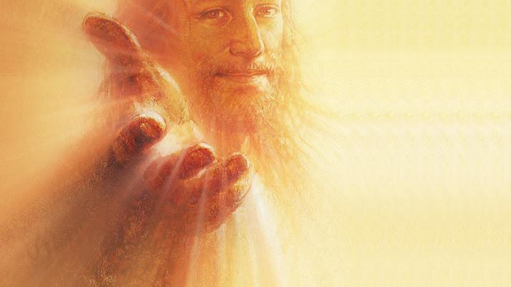 Ai xin, hãy cho (14.6.2021 – Thứ Hai Tuần 11 Thường niên)