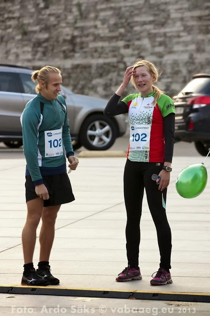 2013.09.18 Alma Linnasprint Tallinna II etapp - AS20130918TLLS_085S.jpg