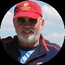 Bob Kaphammer
