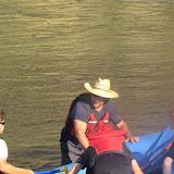 Deschutes River - IMG_2329.JPG