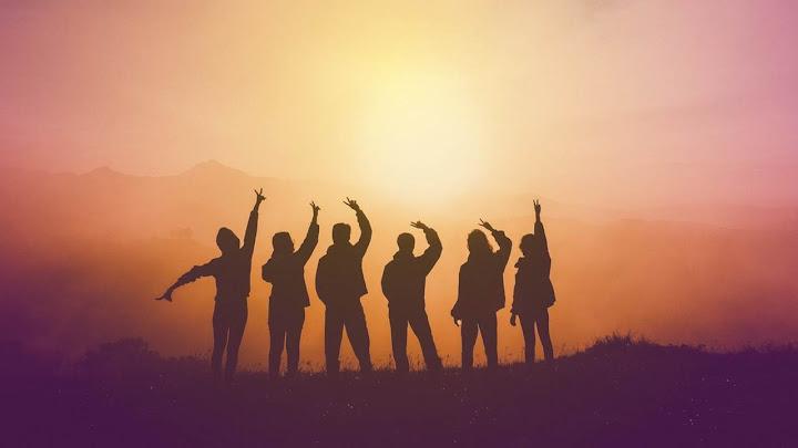 12 thói quen xấu khiến bạn không bao giờ sống thanh thản và hạnh phúc