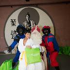 2014-12-06 - Sinterklaas-57.jpg