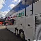 Bovo Tours (5).jpg