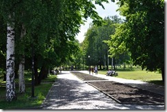 3 petrozavodsk jardin