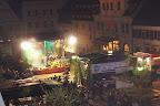 Birkenfest Samstag 005.jpg