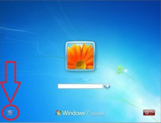 [reset+mot+de+passe+windows%5B2%5D]