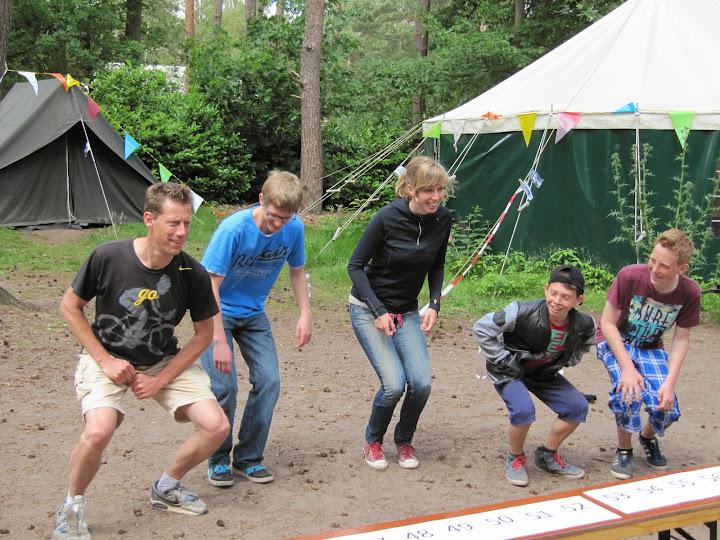 2014 kamp (2) - IMG_5013.JPG