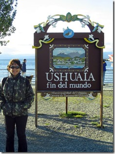 Ushuaia_cidade-1