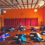 restorative-yoga-thai-massage-portland-maine4.jpg